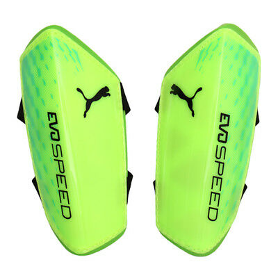 Men's Shinpads Football Puma Evospeed 5.5 [030623 05]