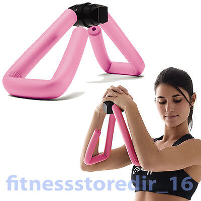 Pineapple Women's Body Resistance Toner to Exercise Thigh Chest Bum Arms Thighs