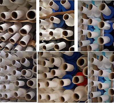 360 Clearance Pallet Wrap Job Lots Shrink Wrap Mix Colour and Length 400mm 500mm