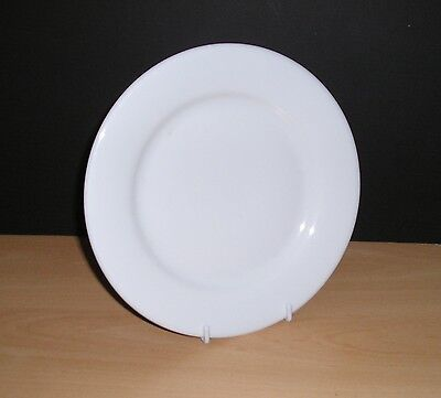 Small WW-II German Mess-plate dated 1939
