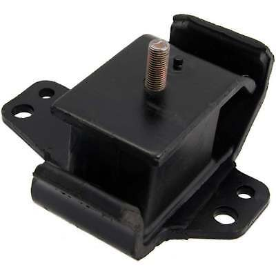 Right Engine Mount Mt For Nissan King Cab 1998- Oem: 11210-35G00