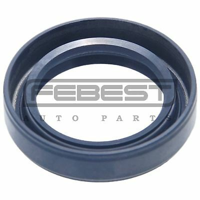 Oil Seal Axle Case 35X50X11 For Subaru Forester 2007-2012 Oem: 80673-5210