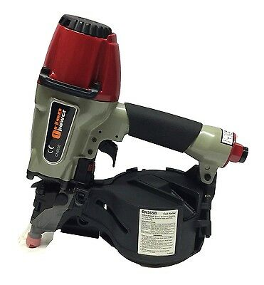 Orion Power CN565B  Professional Flat Coil Nail Gun/Superb quality-special offer