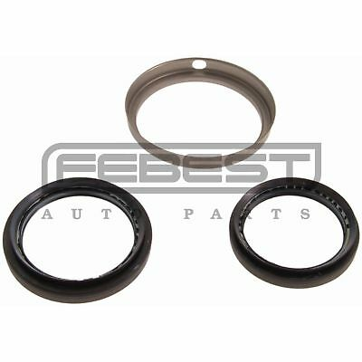 Hub Oil Seal Kit For Toyota Sprinter 1991-2002 Oem: 04422-12050