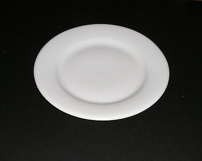 Small WW-II German Mess-plate dated 1938