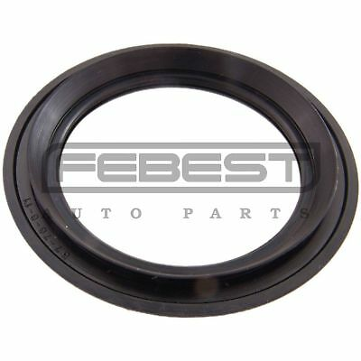 Oil Seal Front Hub 57X80X5X11 For Nissan 350Z 2002-2008 Oem: 40232-33P00