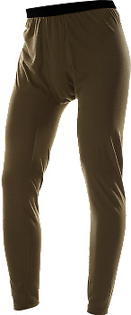 "Drifire FR Ultralightweight ""Long Johns"" Style Pants - NZDF Approved"