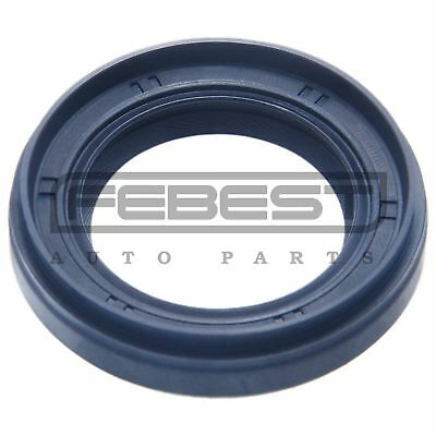 Oil Seal Axle Case 35X54X8X11.3 For Honda Accord 2008-2012 Oem: 91206-P0Z-005