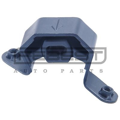 Exhaust Pipe Support For Toyota Ipsum 1996-2001 Oem: 17571-74340
