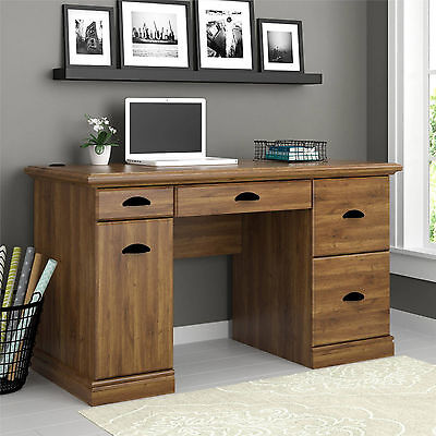 Luxury old style desk best quality /price!