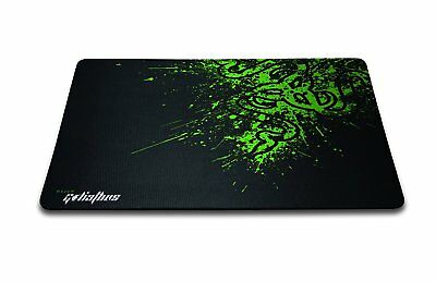 Razor Anti-Slip Professional Fragged SPEED Edition Gaming Mouse Mat / Pad