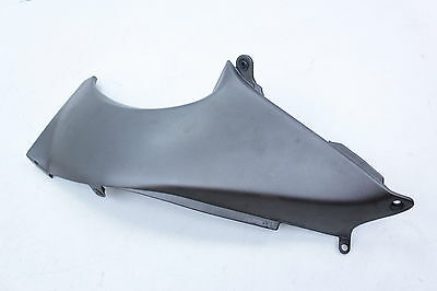 00 01 Kawasaki Ninja Zx12R Oem Left Front Duct Cover Panel Cowl
