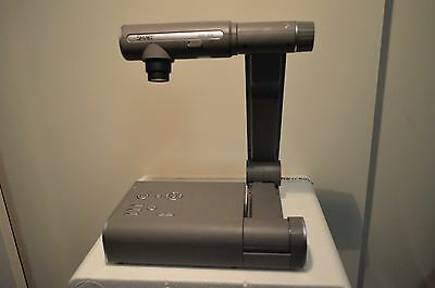 Smart Document Camera - SDC-330