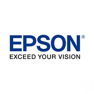 Epson S450193 Display Trans Backlight Film Ii