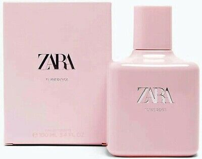FREE SHIPPING. Discover the perfume of the season at ZARA online. Floral, oriental or fruity scents to choose from.