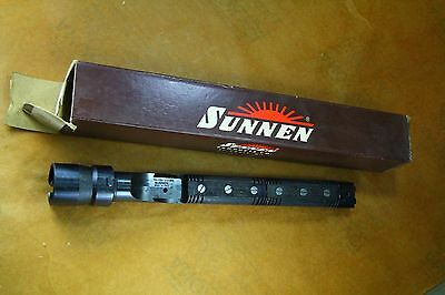 NEW Sunnen Hone Mandrel  2GP28 1250WB