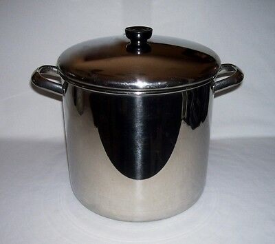Other Collectible Cookware Cookware Kitchenware Kitchen