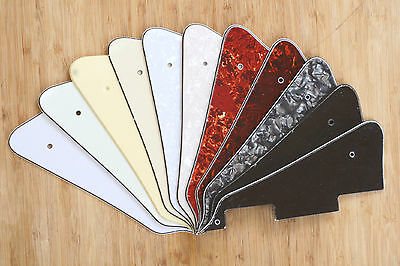 Pickguard For Gibson Les Paul Studio Standard Custom Some Colors Available