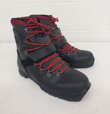 Merrell Millennium M2 Cross Country Ski Boots Size UK 5