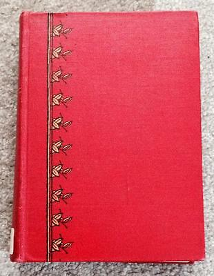 1887 Native American Indian History War Buffalo Hunting Old West U.s. Tribes