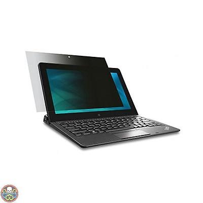 Lenovo Nero 3 M Privacy Filter For Thinkpad Helix 2Nd G Nuovo