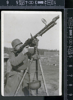 1 Lot ca. 90 Photos OSTFRONT 2.WK - WW2  - OSTFRONT 1941/42 - Look all Pics -