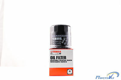Yamaha F115 F100 F90 F75 Outboard Oil Filter 5GH-13440-30-00 5GH-13440-00-00