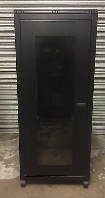 Orion 27U Data Comms Network Cabinet Rack