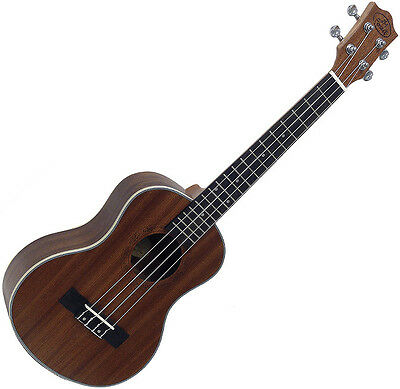 Ukelele Tenor JM Forest BT3
