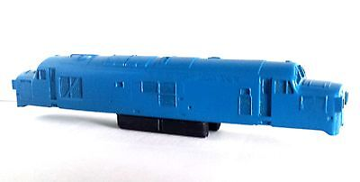 Class 37 Br English Electric 3Mm Scale Tt Gauge