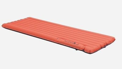 Exped Synmat 7 MW Mattress