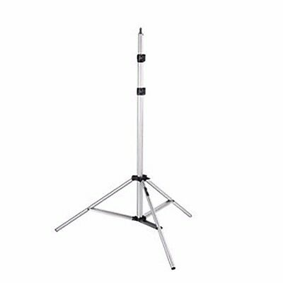 9 ft Photo Studio Aluminum air cushion Light Stand Support Video Lighting Tripod