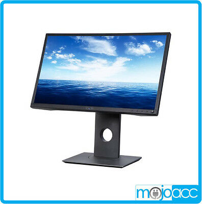 """BRAND NEW, SEALED! Dell Professional P2217H 22"""" 16:9 IPS Monitor w/ 2 x USB"""