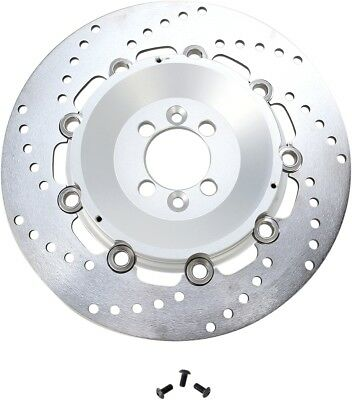 EBC Replacement OE Rotor MD615