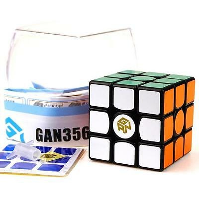 GAN 356s Standard Version V2 ganspuzzle magic cube cubo mágico gans GANS356S