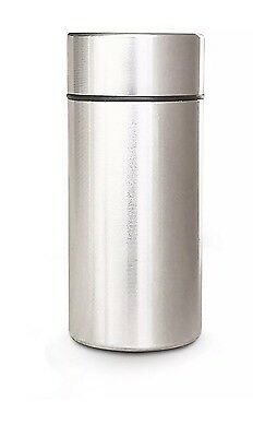 Airtight-Smell-Proof-Container-Aluminum-Herb-Stash-Jar