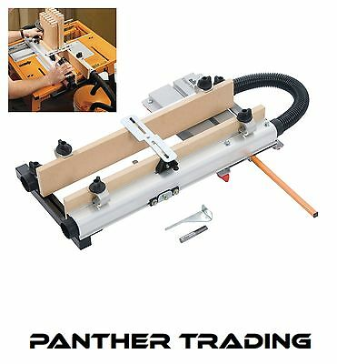 Triton Finger Jointer For Triton Router Table Cuts Accurate Joints - 330080