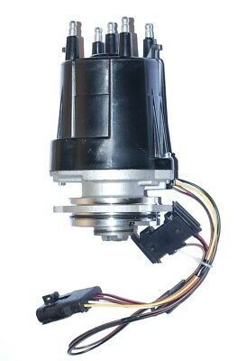 Distributor to fit Vauxhall opel 1600 &1300 I engines 1985 - 98 1103667 1211408