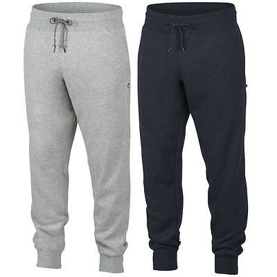 Oakley Hazard Fleece Training Pants / Mens Tracksuit Jogger Bottoms