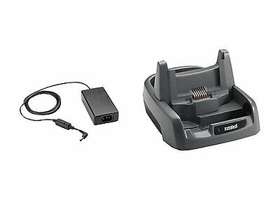 Motorola CRD4000-110UES - Symbol Single Slot Cradle Docking Kit
