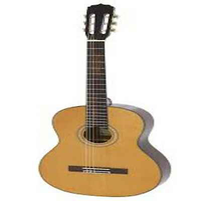 Aria Classical Guitars