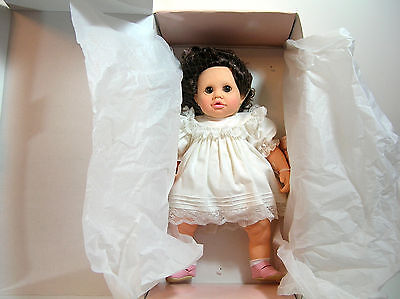 Applause Dolls By Pauline, Baby Doll, Denise, New In Box