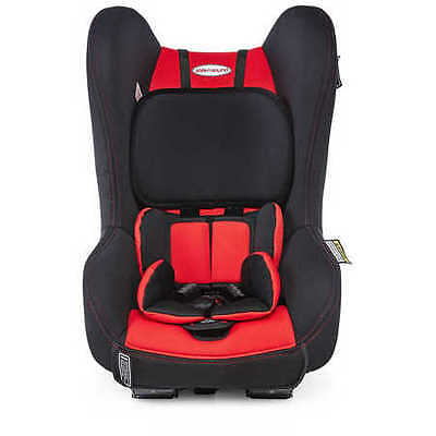 NEW Safe-n-Sound Cabrini Convertible Carseat 0-4 years