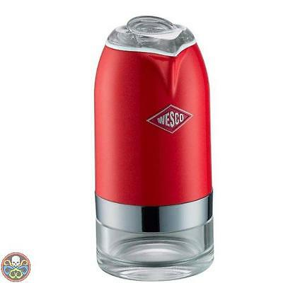 Wesco Red 322 824-02 Brocca Nuovo