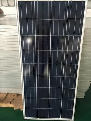 Solar power generator with 5100W panel and 5000W inverter with mppt