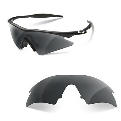 Newpolar Replacement Lenses for oakley m frame different colors