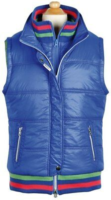 Vest  LouLou Beverly  by Harry's Horse - 26204913 RRP $89.95