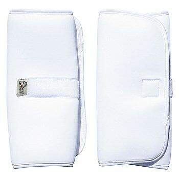 Bandage pads Cool Master - by HH (33000040) - RRP$45.95