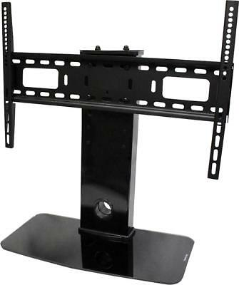 Pro Signal Pedestal Stand for 32-60 Inch LCD TV