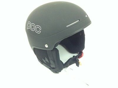 Casco Esqui Poc Skull Light 1682725